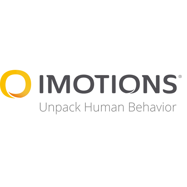 iMotions