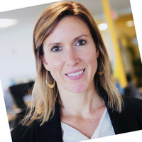 Meet Kate Weir, SVP Sales & General Manager, North America at iMotions