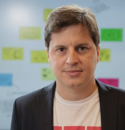 Meet Mariano Suarez-Battan, Co-founder and CEO at MURAL