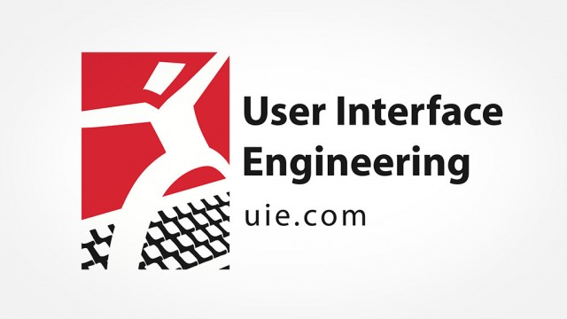Research and Design for the UX Team of One