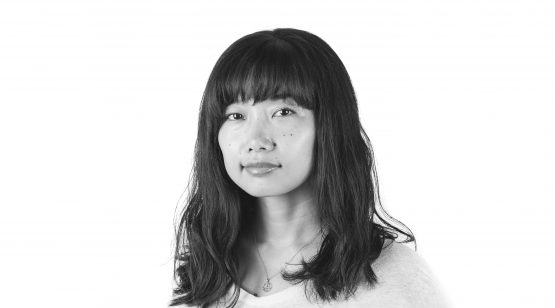 Saya Sugimura talks At Work & Co, we have a few core areas of expertise—everything you need to create a product—design, development, and strategy and product management