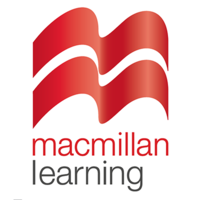 Meet Macmillan Learning at the DesignOps Summit