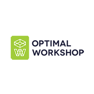 Optimal Workshop