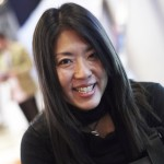 Kelly Goto | author of <em>Web Redesign 2.0</em>