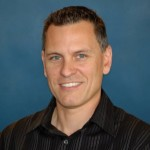Christian Rohrer | Vice President and Chief Design Officer, Intel Security