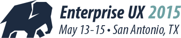 Enterprise UX 2015