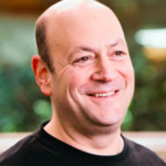 Harry Max | VP of Product and Technology, AllClear ID