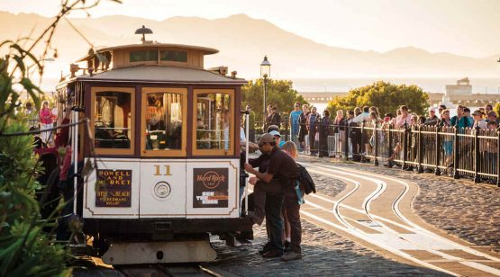 sf-cablecar-register-photo