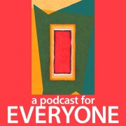 A-Podcast-for-Everyone-iTunes-cover