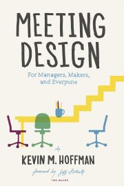 meeting-design-cover