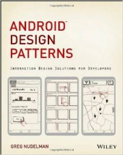 Android Design Patterns
