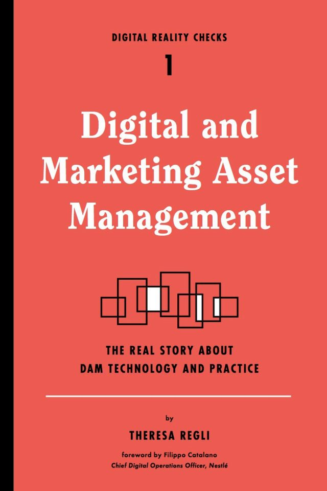 digital and marketing asset mgmt cover