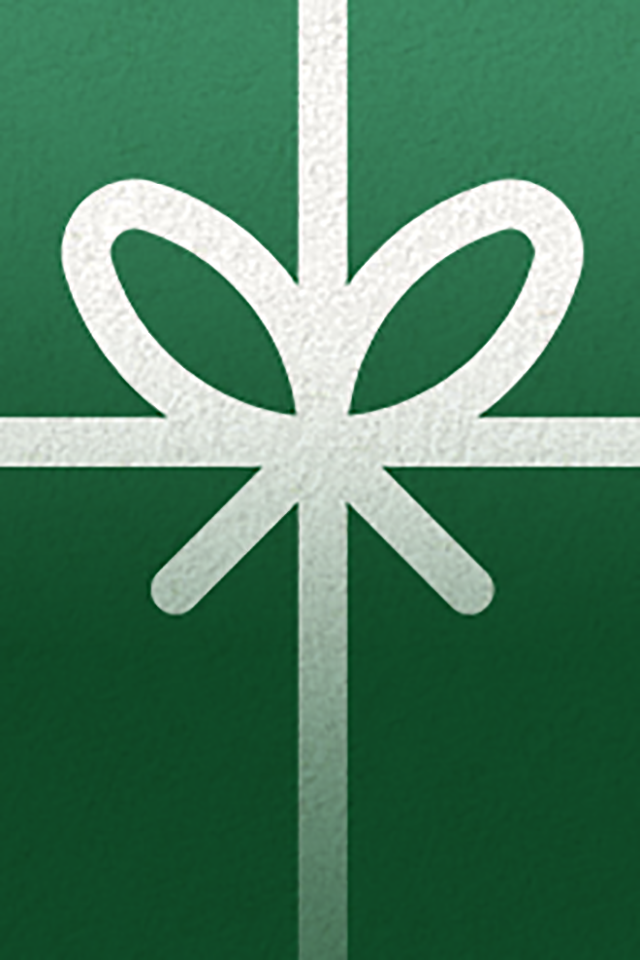 Gift Certificate-$50 Cover
