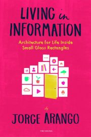 living-in-information-cover