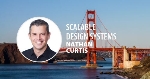 Workshop – Scalable Design Systems